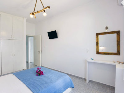Superior Guest House