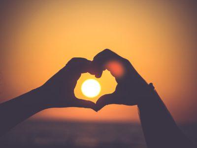 Ideal Vacation Milos Island - Honeymooners