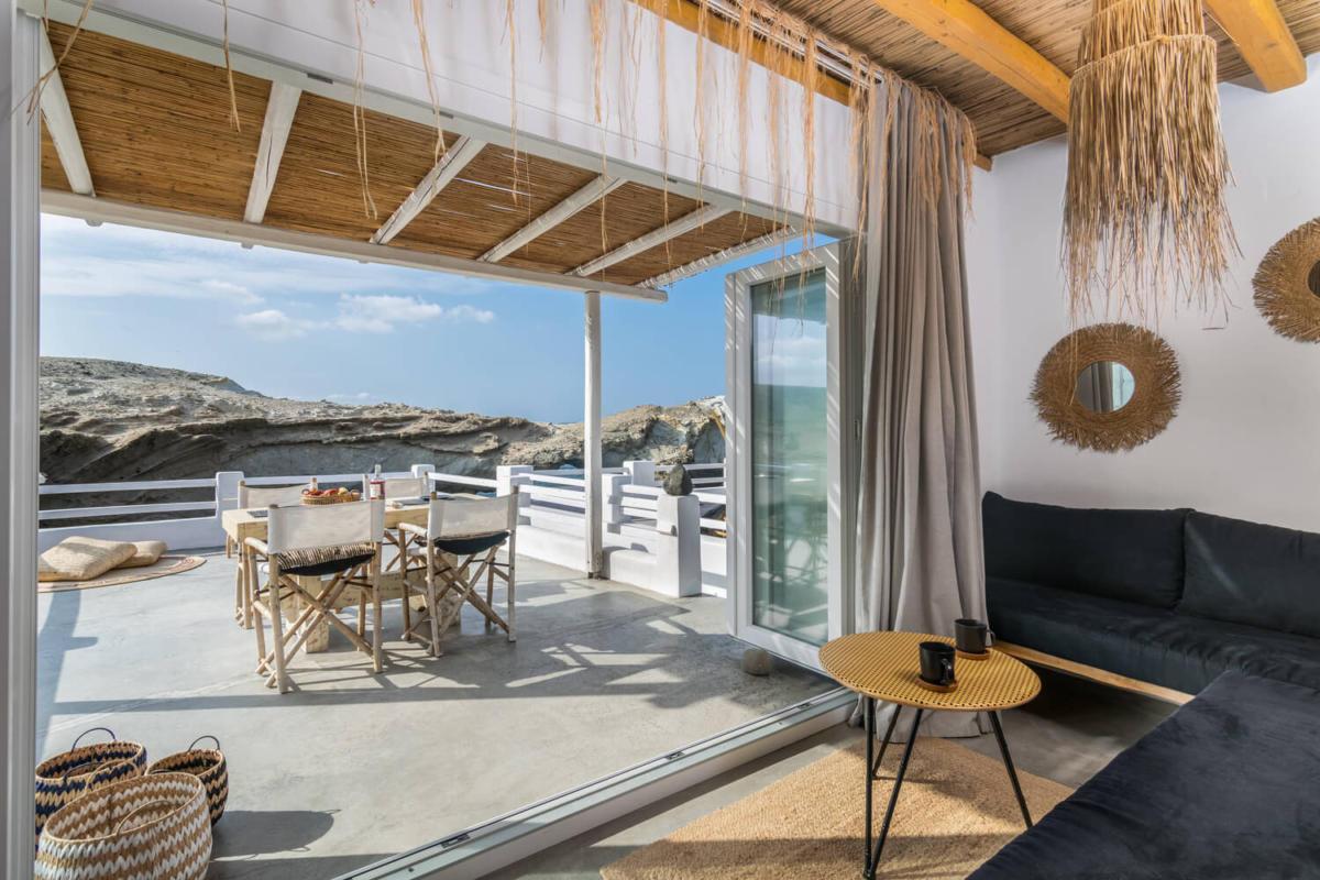 ideal_vacations_aqua_house_3_17
