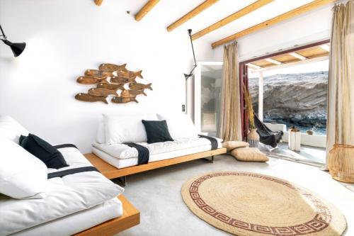 aqua_house_2_ideal_vacations