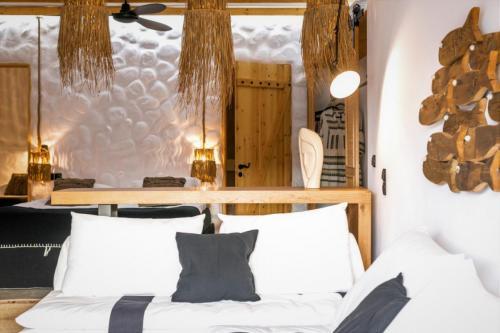 aqua_house_2_ideal_vacations_05