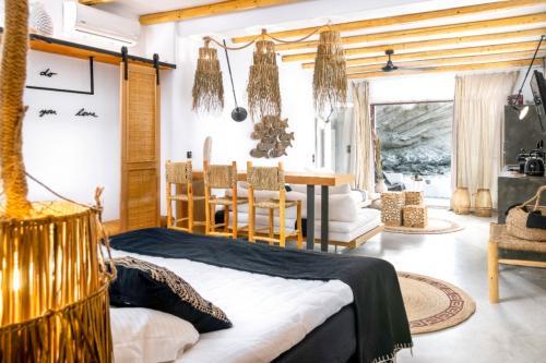 aqua_house_2_ideal_vacations_07