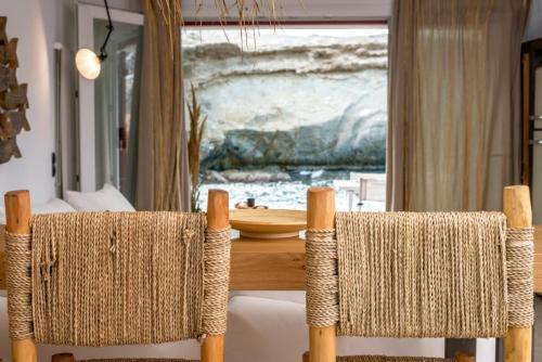 aqua_house_2_ideal_vacations_08