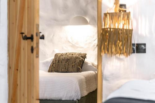 aqua_house_2_ideal_vacations_09