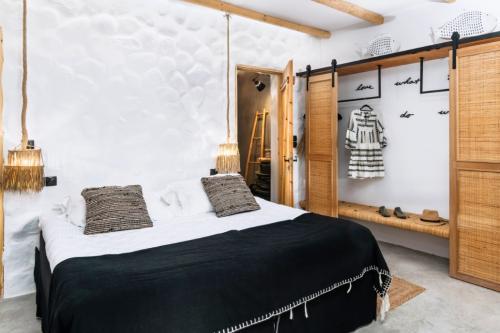 aqua_house_2_ideal_vacations_12
