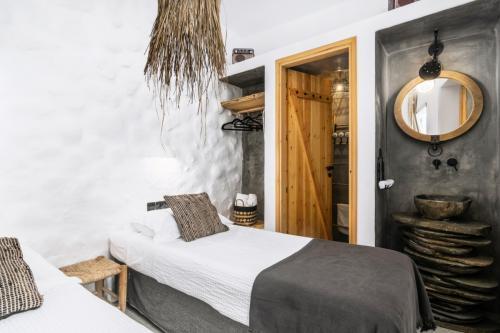 aqua_house_2_ideal_vacations_13