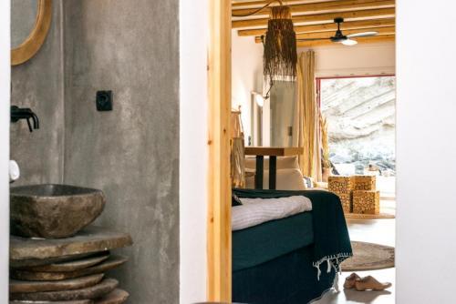 aqua_house_2_ideal_vacations_16