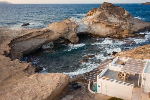 aqua_house_2_ideal_vacations_19