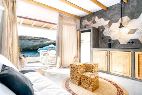 aqua_house_2_ideal_vacations_the_house