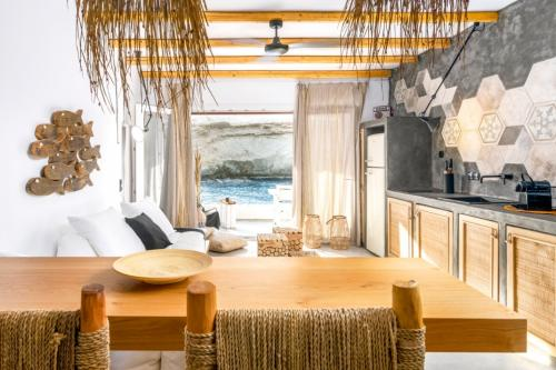 aqua_house_2_ideal_vacations_the_house_03