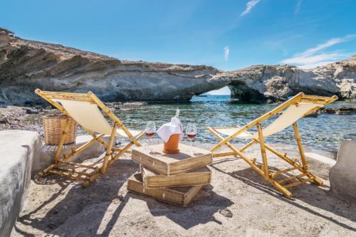 aqua_house_2_ideal_vacations_the_location