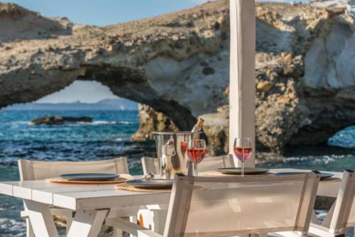 ideal_vacations_aqua_house_2_12