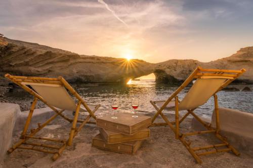 ideal_vacations_aqua_house_2_17