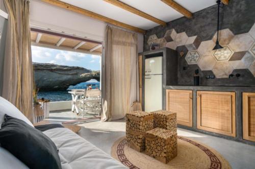 ideal_vacations_aqua_house_2_34