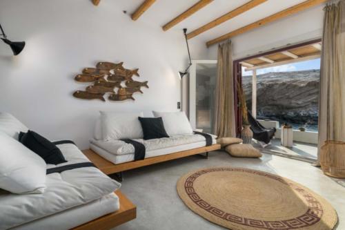 ideal_vacations_aqua_house_2_35
