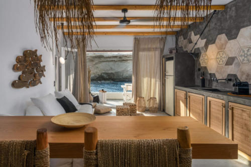 ideal_vacations_aqua_house_2_39