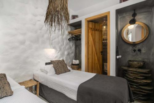 ideal_vacations_aqua_house_2_40