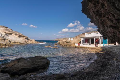 ideal_vacations_aqua_house_3_05