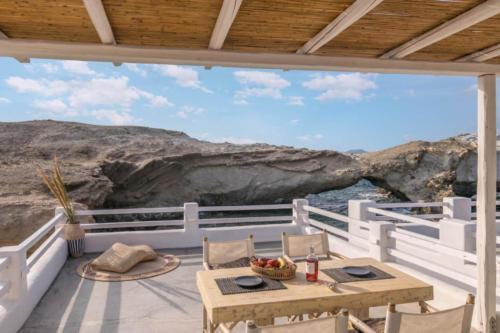 ideal_vacations_aqua_house_3_10