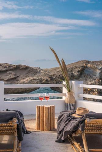 ideal_vacations_aqua_house_3_18