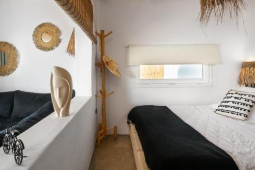 ideal_vacations_aqua_house_3_21