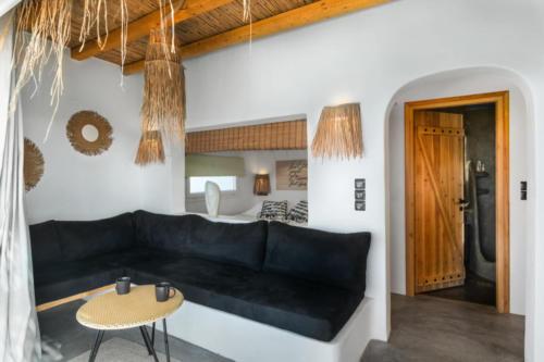 ideal_vacations_aqua_house_3_22