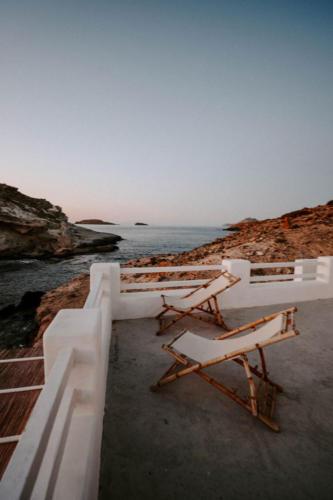 ideal_vacations_aqua_house_3_36