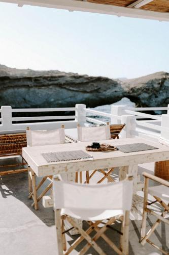ideal_vacations_aqua_house_3_40