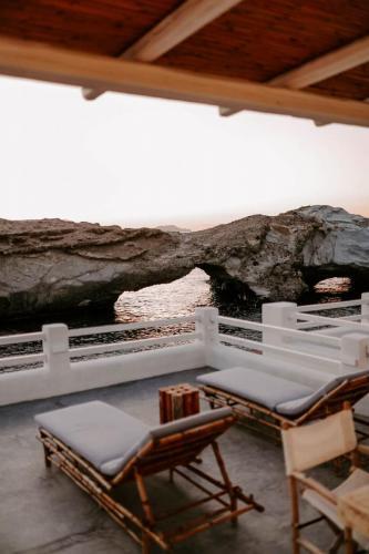 ideal_vacations_aqua_house_3_43
