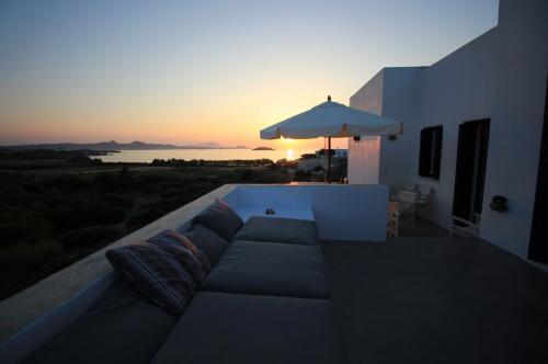 sunset_villa_ideal_vacations_01