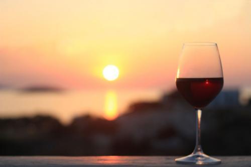 sunset_villa_ideal_vacations_04