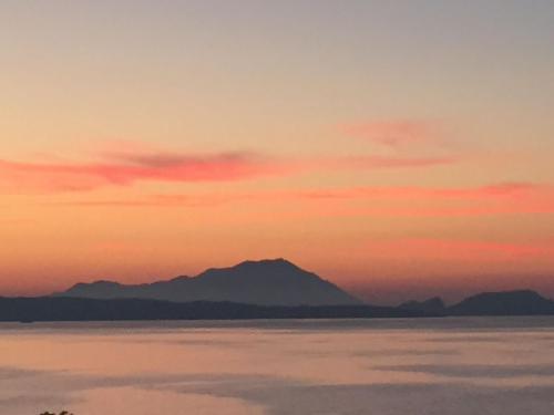 sunset_villa_ideal_vacations_13